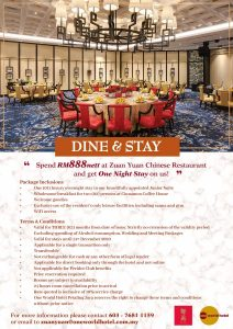 Dine & Stay Flyer-01