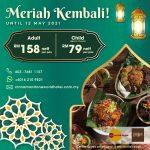 Meriah Kembali _Eblast