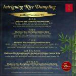Intriguing Rice Dumpling-02