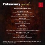 RM15.80 Takeaway Special-02