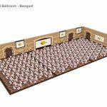 Banquet.47850-V1.1